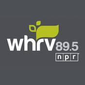 Rádio WHRX - whrv 90.1 FM