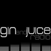 Rádio Gin and Juice Radio
