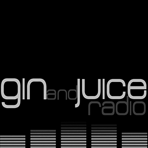 Rádio Gin and Juice Radio