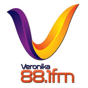 Rádio Veronika 88.1 Fm