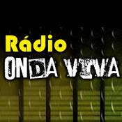 Rádio Rádio Onda Viva