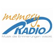 Rádio memoryradio 2