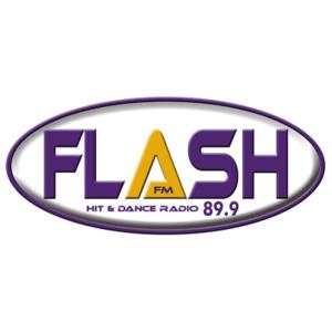Rádio Flash FM Limoges 89.9