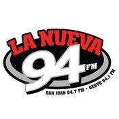 Rádio WNOD 94.1 FM