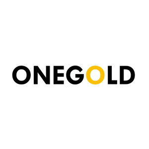 Rádio One Gold Radio