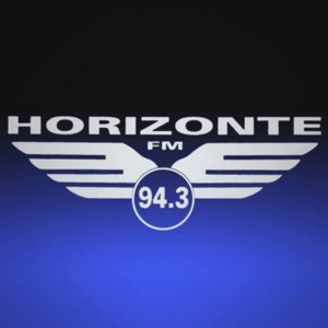 Horizonte 94.3 FM