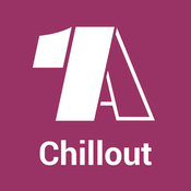 Rádio 1A Chillout