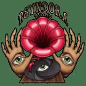 Rádio Psyndora Psytrance