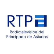 Rádio RTPA Radio Televisión del Principado de Asturias