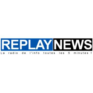 Rádio Replay News