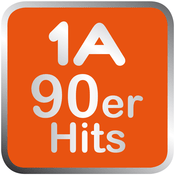 Rádio 1A 90er Hits