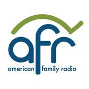 Rádio KBMJ - American Family Radio - Inspirational 89.5 FM