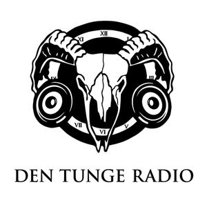 Rádio Den Tunge Radio