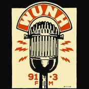 Rádio WUNH - The Freewaves 91.3 FM