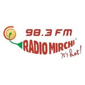 Rádio Radio Mirchi 98.3