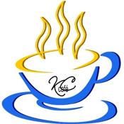 Rádio KC Cafe Radio