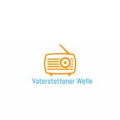 Rádio Vaterstettener Welle
