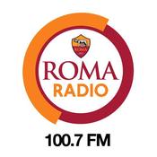 Rádio Roma Radio