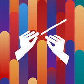 Rádio 1.FM - Otto's Classical Music