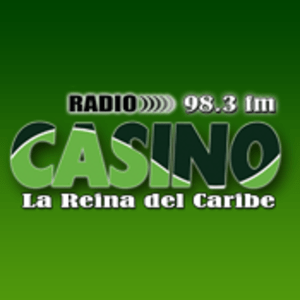 Rádio Radio Casino