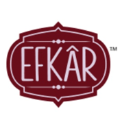 Rádio Efkar