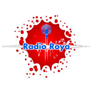 Rádio Radio Roya