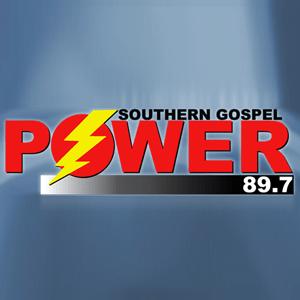 Rádio KBHN - Power 87.9 FM