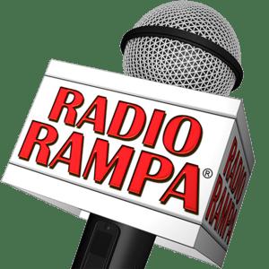 Rádio Radio RAMPA