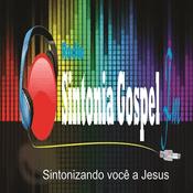 Rádio Rádio Sintonia Gospel FM
