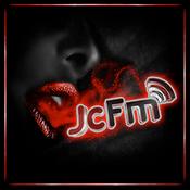 Rádio JoyceFM