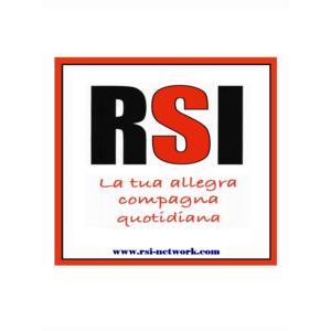Rádio RSI Network