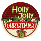 Rádio Holly Jolly Christmas