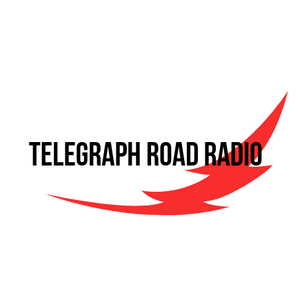 Rádio Telegraph Road Radio