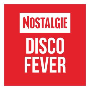 Rádio Nostalgie Disco Fever