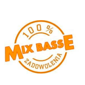 Rádio Radio Mixbasse