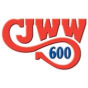 Rádio CJWW 600