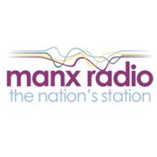 Rádio Manx Radio