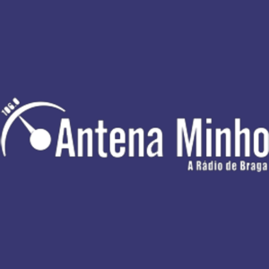 Rádio Antena Minho