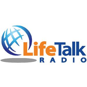 Rádio WASD-LP - LifeTalk Radio 101.9 FM