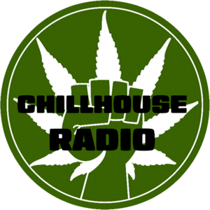 Rádio Chillhouse Mainstream
