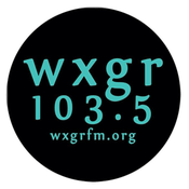 Rádio WXGR - 103.5 FM