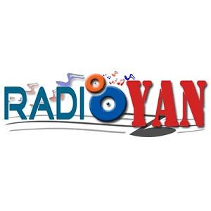 Rádio Radio Yan