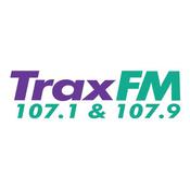 Rádio Trax FM