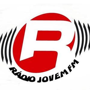 Rádio Rádio Jovem FM