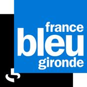 Rádio France Bleu Gironde