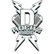 Rádio D-ROCKz Radio