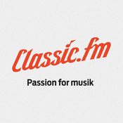 Rádio Classic FM