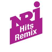 Rádio NRJ HITS REMIX