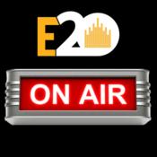 Rádio Radio E20
