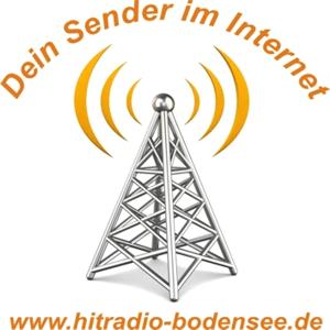 Rádio Hitradio - Bodensee